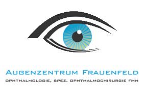 Lasercenter Logo